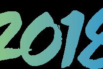 Technival 2018 : Fenua No Ananahi